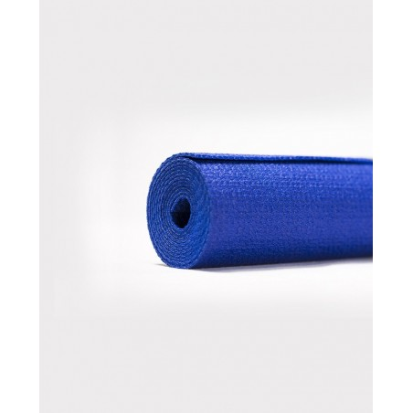 Sticky Yoga Mat Spezial 2.9 mm