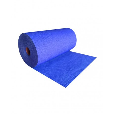 Rollo 30 mt Sticky Yoga Mat...