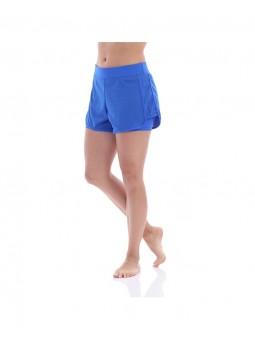 Flex Short
