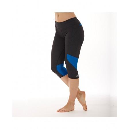 Ava Capri Legging