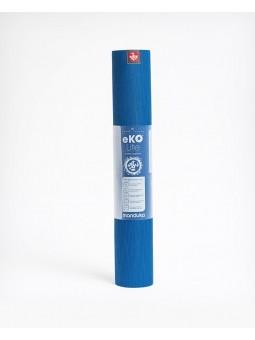 MANDUKA eKOlite 4.0mm