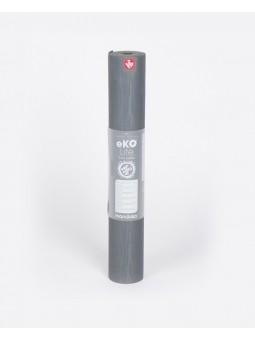 MANDUKA eKOlite 3.0mm