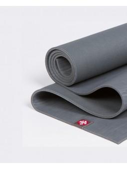 MANDUKA eKOlite Yoga Mat...