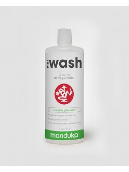 MatWash Renew 32 OZ
