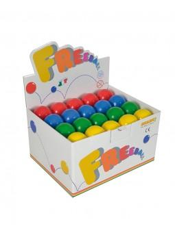 Freeball Maxi 55 mm - 24 und