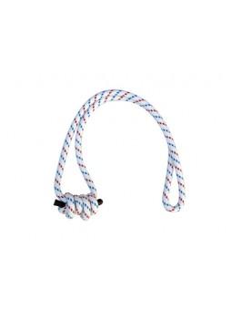 Cuerdas para Yoga - Corta