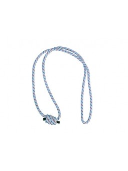 Cuerdas para Yoga - Larga