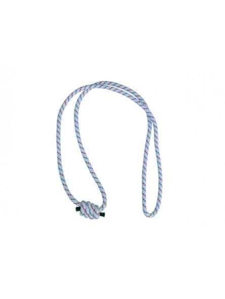 copy of Cuerdas para Yoga - Corta Largo Cuerda Larga 846b1be947cb