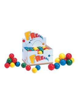 Freeball Mini mm. 40