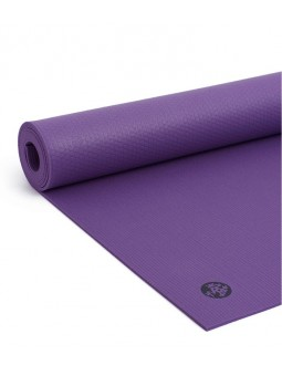 MANDUKA PROlite 5.0 mm