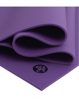 MANDUKA PROlite 5.0 mm - Intuition