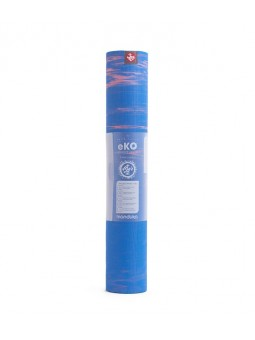 MANDUKA eKO Yoga Mat 5.0 mm