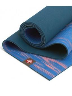 MANDUKA eKO Yoga Mat 5.0 mm