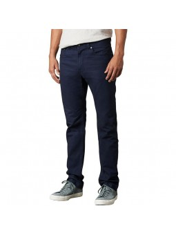 Tucson Pant Slim Fit