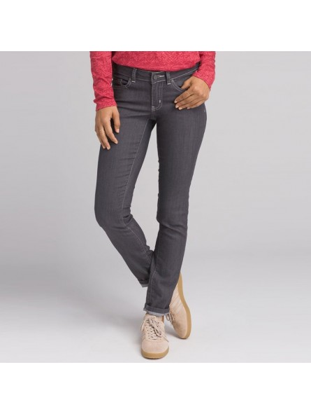 Kara Jean Color Denim Talla Vestuario N 0