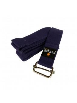 Cinto Yoga 2,4 Blue