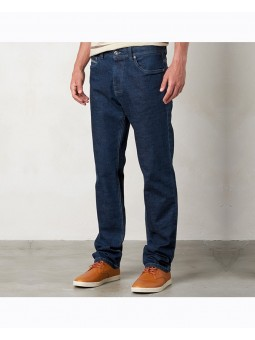 Theorem Jean Slim Fit Indigo