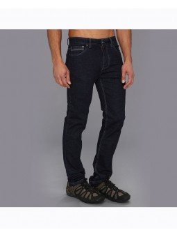 Theorem Jean Slim Fit Dark...