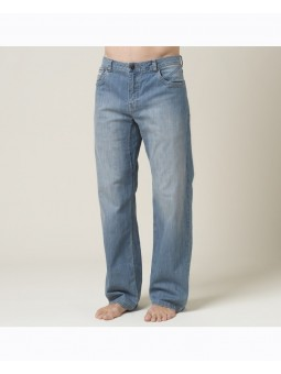Axiom Jean Antique Blue