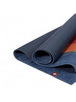 copy of MANDUKA eKOlite Yoga Mat 4.0 mm