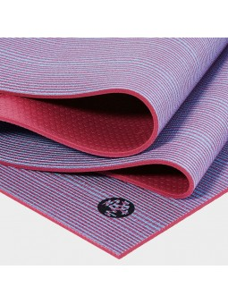 copy of MANDUKA PROlite Yoga Mat 5.0 mm