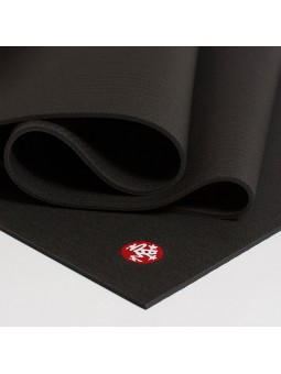 MANDUKA PROlite 5.0 mm Long & Wide - Black