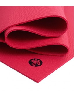 MANDUKA PROlite 5.0 mm -...
