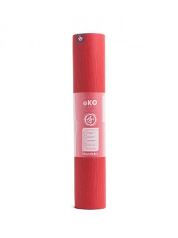 copy of MANDUKA eKO Yoga...