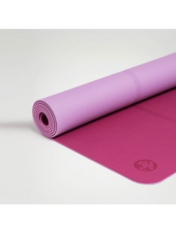 MANDUKA Welcome 5.0mm - Magenta Haze