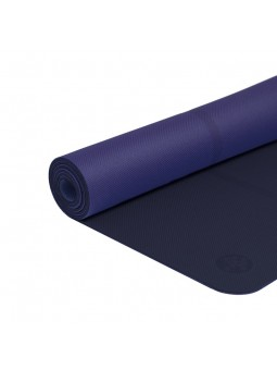 MANDUKA Welcome 5.0mm -...