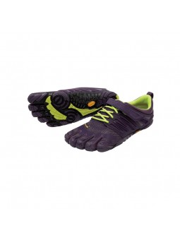 Fivefingers V-Train Woman...