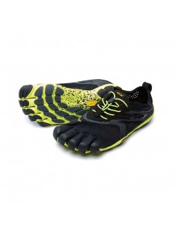 Fivefingers V-RUN Man Black...