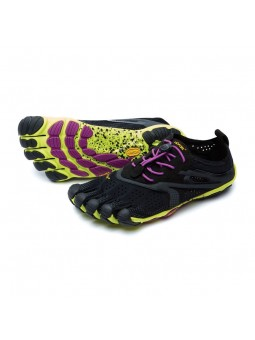 Fivefingers V-RUN Woman...