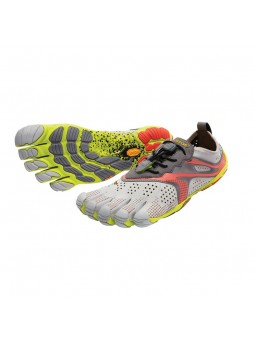 Fivefingers V-RUN Woman Oyster