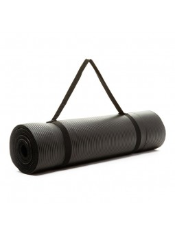 Exercise Mat 10mm