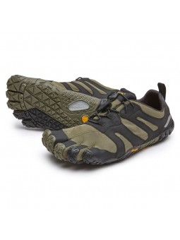 copy of Fivefingers V-Trail...