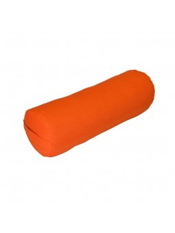 copy of Yoga Bolster