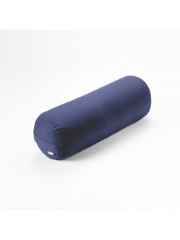 Yoga Bolster Blue