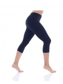Capri Legging 18 Slim Fit