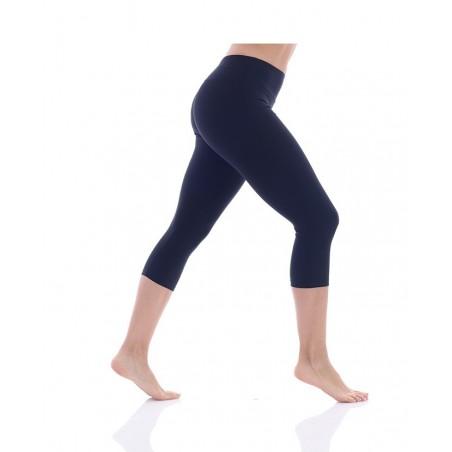Capri Legging 18 Slim Fit