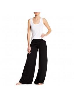 Satva Yoga Bodhi Bell Pants