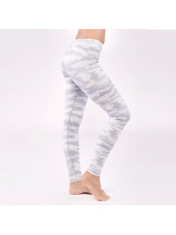 Power Throught Legging