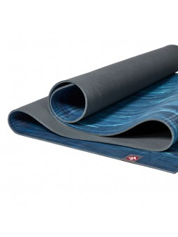 MANDUKA eKO 5.0mm - Pacific...