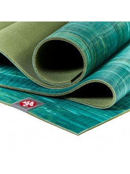 MANDUKA eKOlite 4.0mm - Thrive Marbled