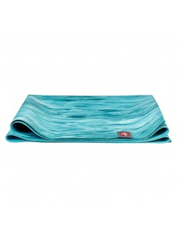 MANDUKA eKO SuperLite 1.5mm - Bondi Blue Marbled