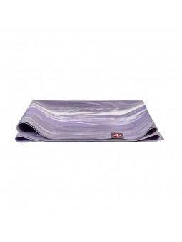 MANDUKA eKO SuperLite 1.5mm - Hyacinth Marbled