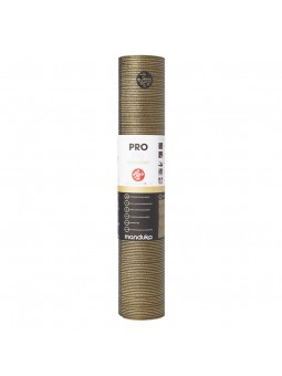 MANDUKA PROlite 5.0mm -...