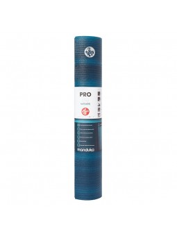 MANDUKA PROlite 5.0mm - Waves