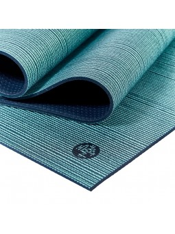 MANDUKA Pro 6.0mm - Sea Star