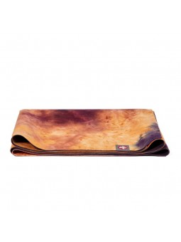 MANDUKA eQua SuperLite...